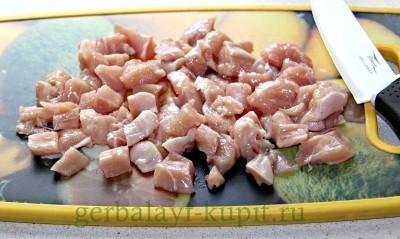 recepty-belkov…-kushaem-sytno