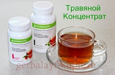 recepty-nizkokalorijnyx-blyud-dlya-poxudeniya-yabloki-farshirovannye-tvorogom