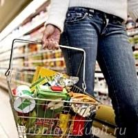 Бесполезные продукты – 7 мифов Почитайте!