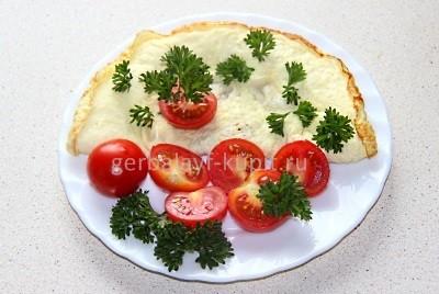 parovoj-omlet-…on-xudeyushhix