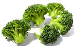 Kapusta-brokkoli-poleznye-svojstva