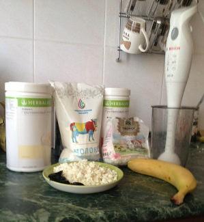 Как похудеть на 7 кг без диет