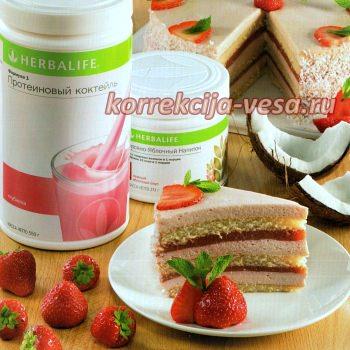 Какие сладости можно есть при снижении веса