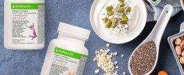 Витамины для мужчин и женщин