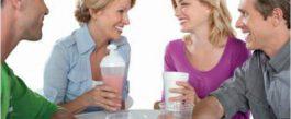 Результаты снижения веса индивидуальны