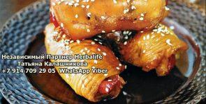 Вкусные рецепты индейки в мультиварке