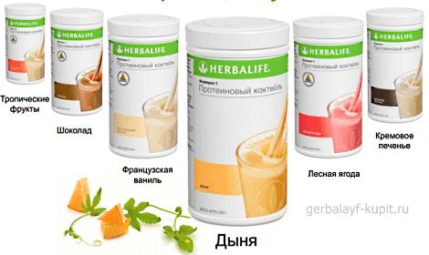 Для похудение рис рецепт
