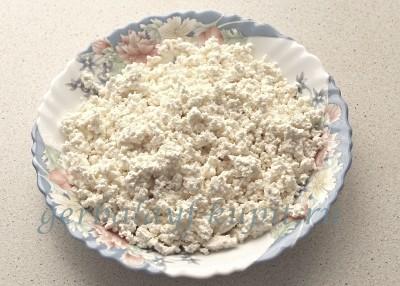 lyogkie-recepty-dlya-xudeyushhix-tvorozhno-klubnichnoe-naslazhdenie