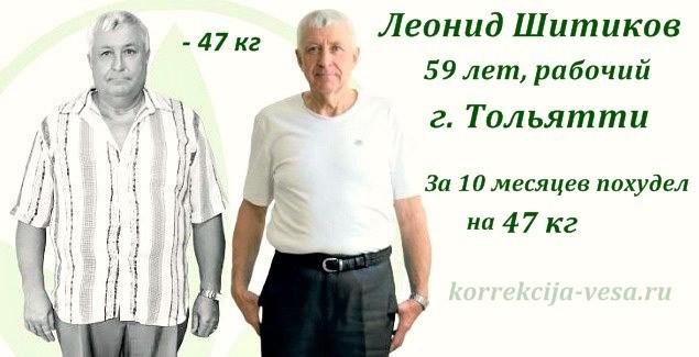 Как похудеть на 5 кг за неделю с помощью упражнений