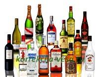 Алкоголь опасные привычки