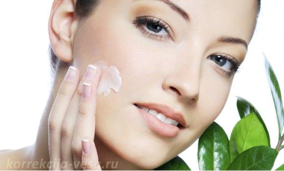 Основные  правила ухода за кожей лица — как выглядеть на все 100