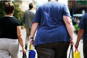 Пустые углеводы способствуют набору веса