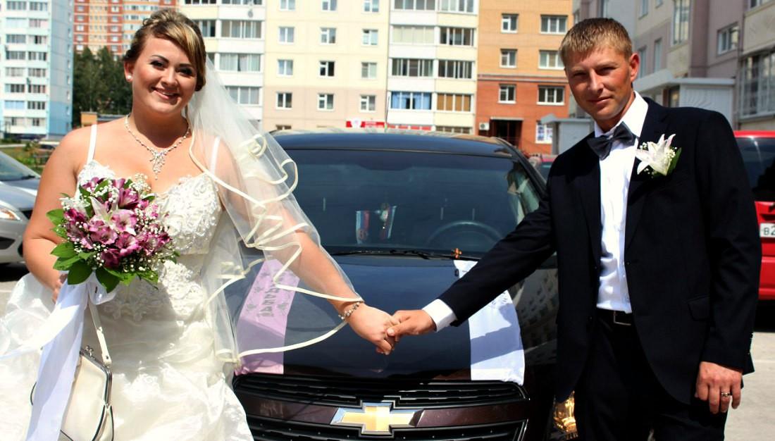 как похудеть к свадьбе за 2 месяца