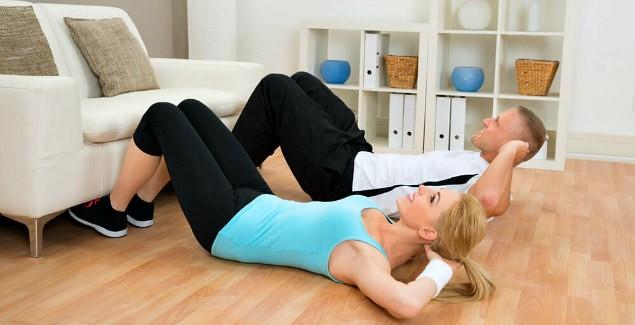 Как худеть на 1-3 кг в неделю / Советы для успешного снижения веса