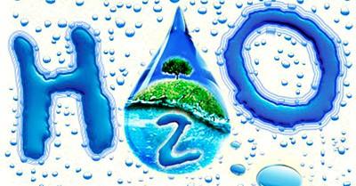 Вода помогает организму вывести токсины и шлаки