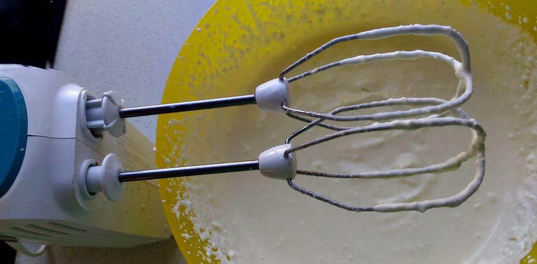 Творожный сыр своими руками